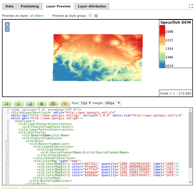 doc/en/user/source/styling/qgis/images/gs-raster-preview.png