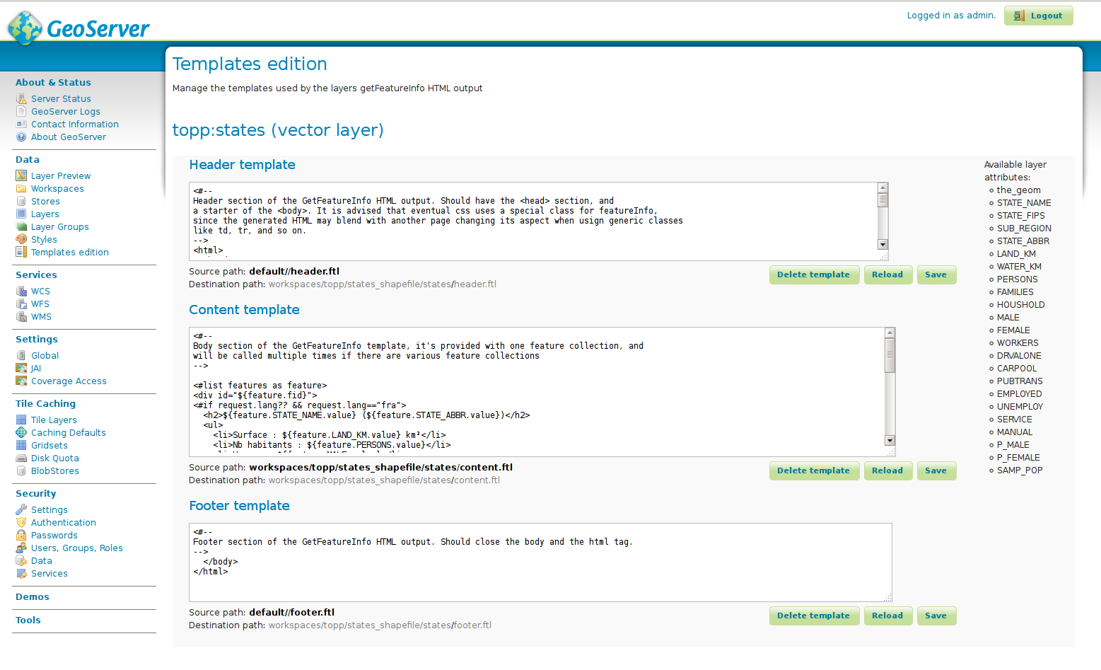 doc/en/user/source/community/template-editor/images/edition-page.png